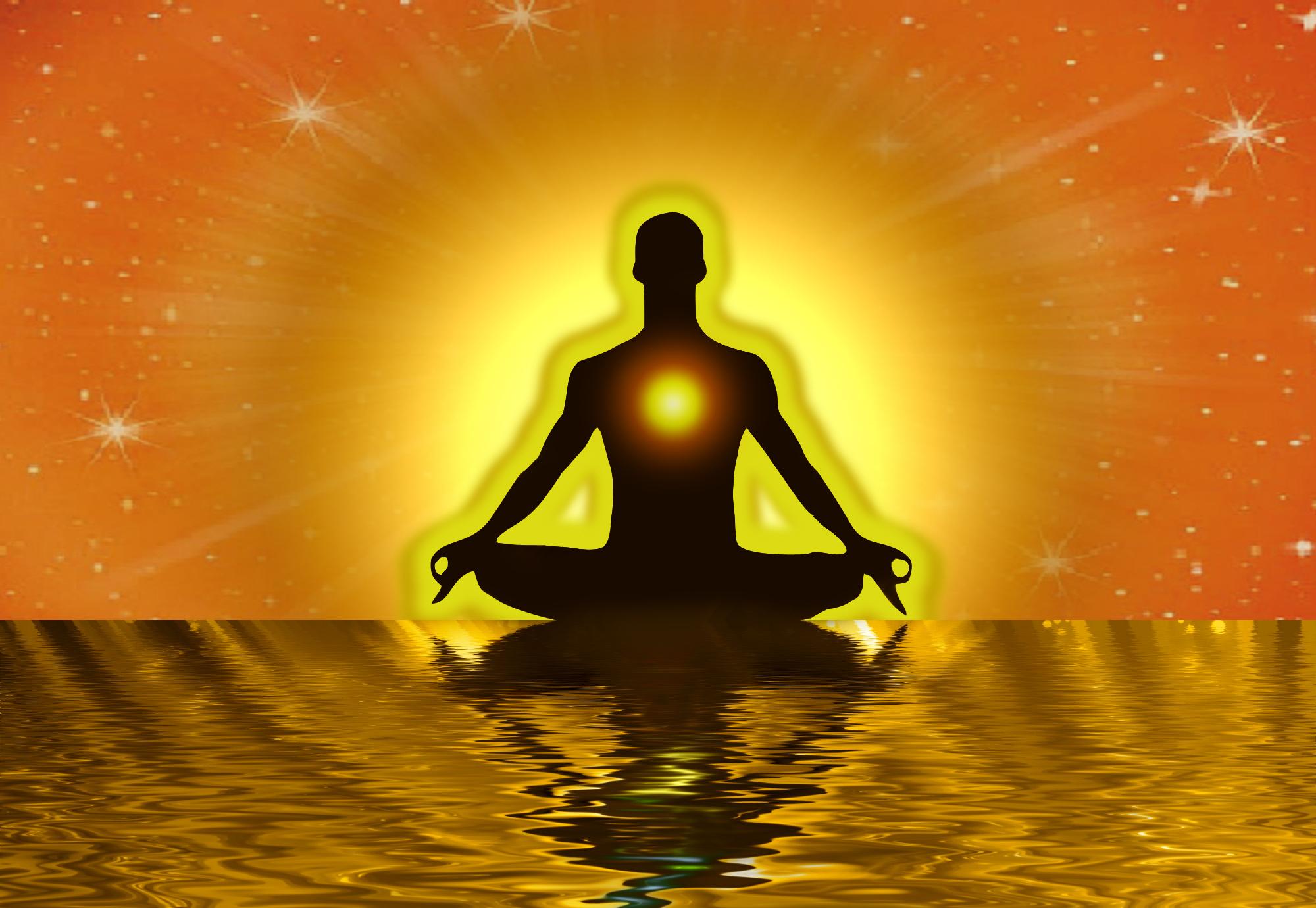 MEDITATION 6-WEEKS IMMERSION (POSTPONED)